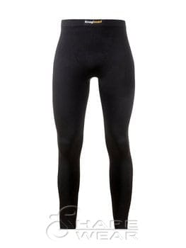 Zoned Compression Pants Ladies 45%